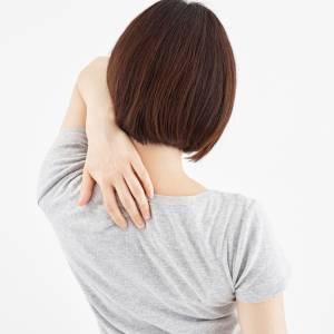 背中の痛み表紙画像