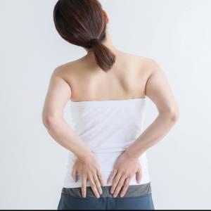 腰痛表紙画像